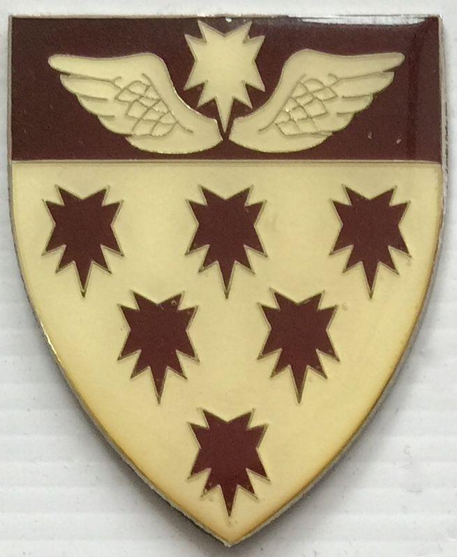 7 Medical Battalion.