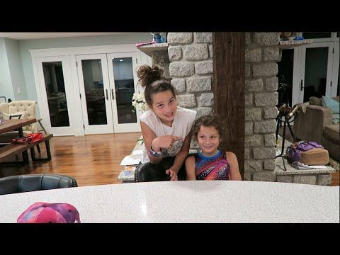Mommy Finally Made a Musical.ly (WK 295.4) | Bratayley - YouTube