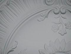 Bovelacci da 50 anni rappresenta a livello internazionale lo stile italiano nell'alta decorazione d'interni. Un lungo percorso fatto di passione, esperienza, ricerca tecnologica ed eccellenza del servizio.