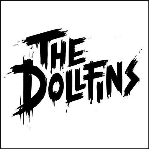 The dolfins
