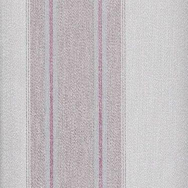 Обои  текстильные Rasch Textil 094915 купить оптом за 990.00 руб.