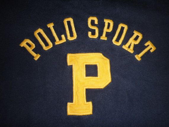 Check out this item in my Etsy shop https://www.etsy.com/uk/listing/281565854/polo-sport-ralph-lauren-long-sleeve