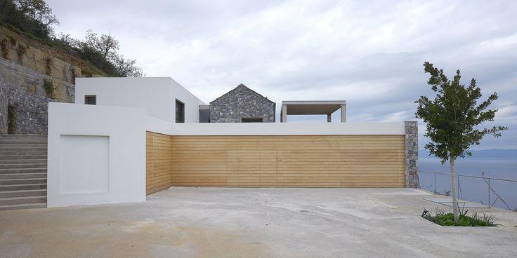 Villa Melana - Picture gallery