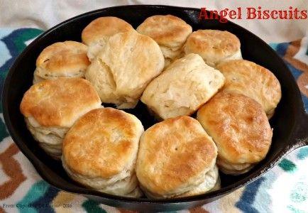 ... Biscuits, Coffeecakes & Muffins~ Yummmmmm!! on Pinterest | Biscuits