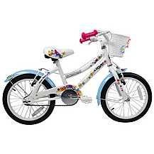 "image of Townsend Skye Girls Bike - 16"""