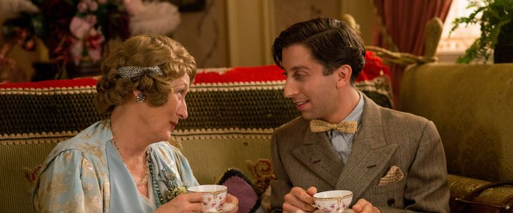 Florence Foster Jenkins (2016) – A film by Stephen Frears – Meryl Streep, Hugh Grant, Simon Helberg (Download the movie) • http://facesofclassicalmusic.blogspot.gr/2016/09/florence-foster-jenkins-2016-film-by.html