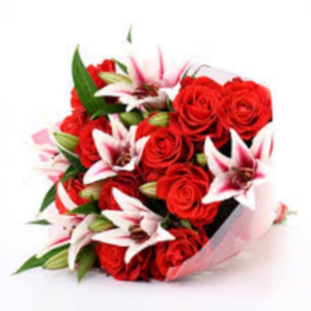 mother day flowers,mothers day flowers uk,valentines flowers delivery,roses for valentines delivery,send a flower,sending flowers to usa,flower online,flower delivery online