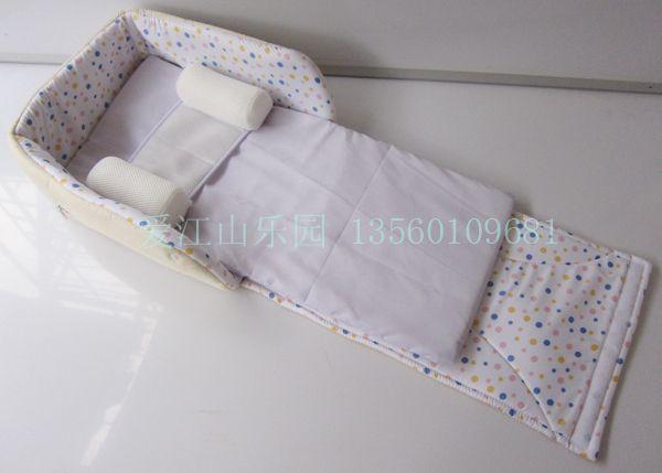 Мода оригинал mothercare детская кроватка с подушкой, Детская кровать продукты, Портативный колыбели кроватки безопасности портативный, принадлежащий категории Детские кроватки и относящийся к Детские товары на сайте AliExpress.com | Alibaba Group