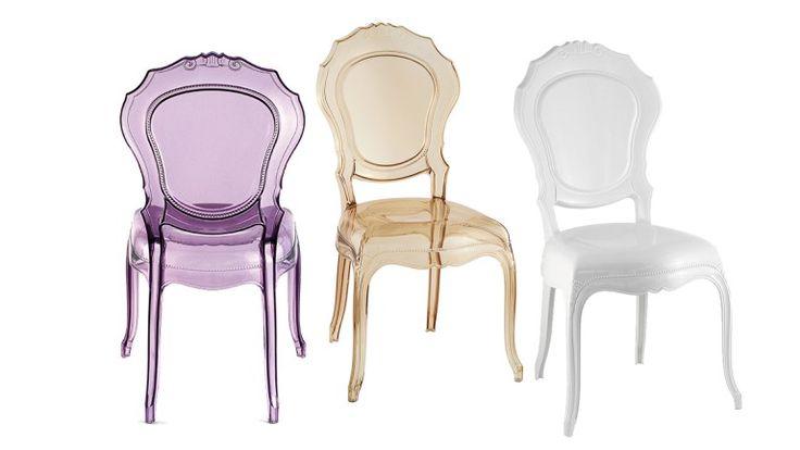 25+ Best Ideas about Chaise Plexi on Pinterest  Chaise transparente ...