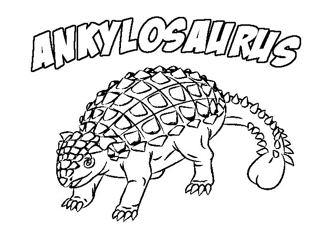 18 Best Coloring Pages
