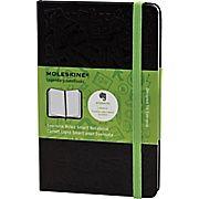 Moleskine Evernote Smart Notebooks | Staples®
