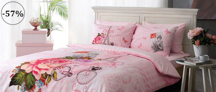 www.storepedia.ro/textile/vise-dulci-si-colorate.html