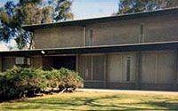 San Carlos Recreation Center
