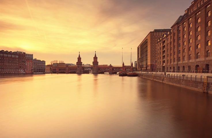 25 Cool Berlin photos