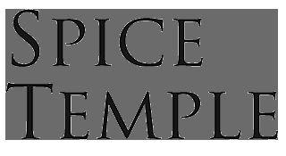 Spice Temple Sydney - Rockpool Group