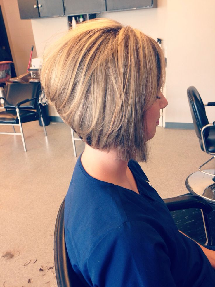 silver haircuts 17 best images about new hair maybe on grow 3948