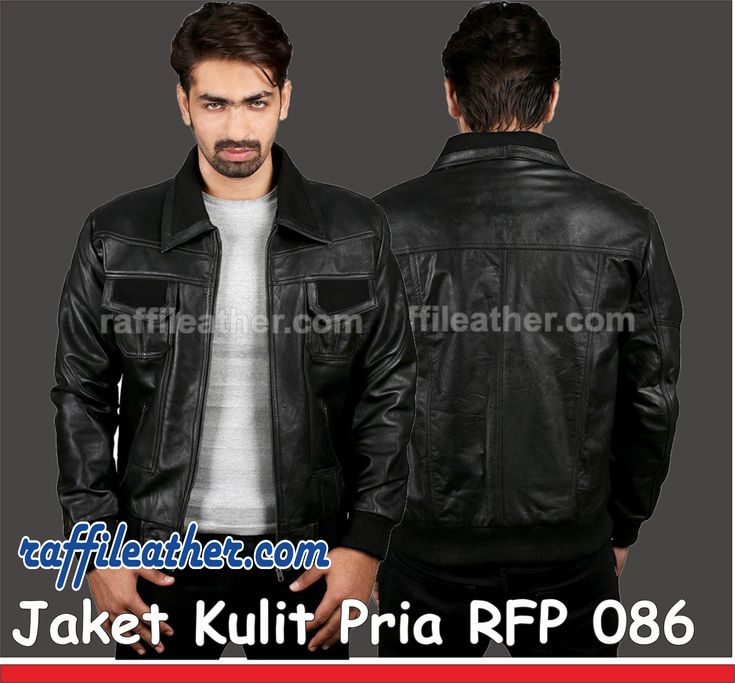 Jaket Kulit Pria RFP 086  #Jaketkulit #Jaketkulitpria Info 085320637888 Pin 5CDC1DFC