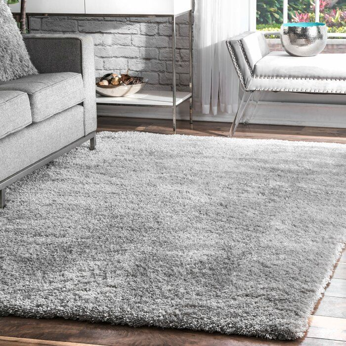 Altamont Silver Gray Area Rug Rugs In Living Room Rugs On