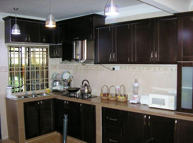 Cara Menjaga Perabotan Rumah Tangga Agar Awet #perabotan #peralatan #rumah  http://www.123contactform.com/form-2440078/Begini-Cara-Menjaga-Perabotan-Rumah-Tangga-Agar-Awet
