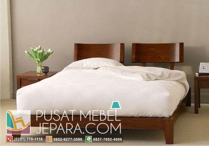 rangka-tempat-tidur-minimalis-family-wall