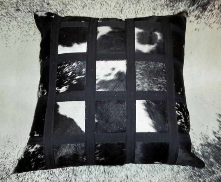 Nguni-Hide-Cushion-Black-White-with-Black-Canvas-Borders.jpg (800×657)