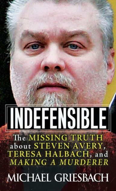 Shocking facts missing from the hit Netflix series Making a Murderer.In 1985, Steven Avery went to prison for the brutal sexual assault of a...