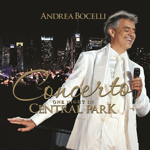 Nessun Dorma Lyrics Sheet Music: 114 Best Images About Tenor Of Note...Andrea Bocelli ! On
