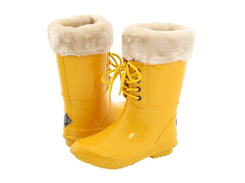 17 best ideas about Muck Boots On Sale on Pinterest | Muck boots ...
