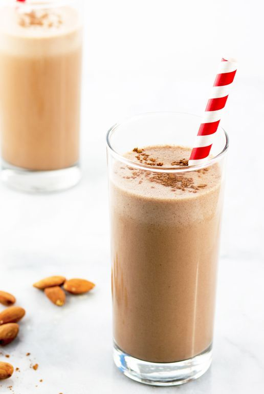 Serves 1 | Prep time: 5 minutes | Total time: 5 minutes Ingredients 1 tablespoon raw cacao powder 1 cup almond milk or coconut milk (the kind in the carton, not the can) 2 tablespoons almond butter or 1/4 cup whole almonds, ground 20 drops liquid stevia, or to taste 1/2 cup ice Directions Blend […]