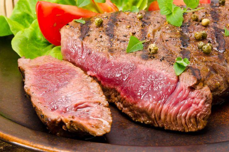 Le specialità toscane da gustare - La bistecca alla Fiorentina