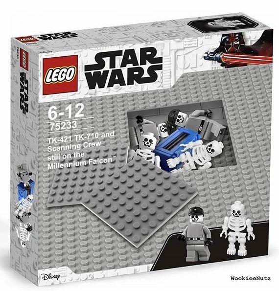 Pin By Amy4dave On Lego Photoshops Star Wars Memes Lego Star Wars Iron Man Cartoon