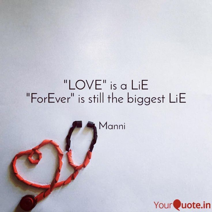 """28 Likes, 1 Comments - Manoj Kumar (@manoj_manni) on Instagram: """"Love is real when you are you. Problem is you are not you. No one is real now a days. Now love is…"""""""