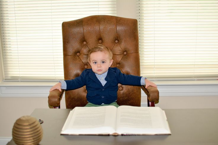 How to Succeed as a Young Real Estate Agent