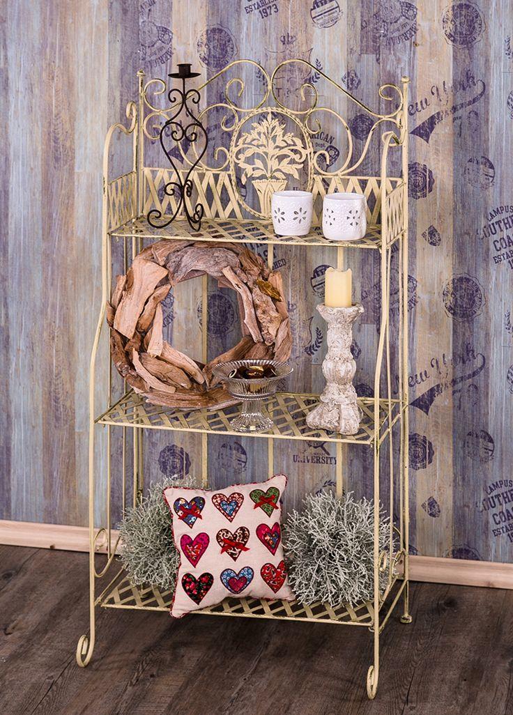 17 best images about nordische leichtigkeit on pinterest. Black Bedroom Furniture Sets. Home Design Ideas