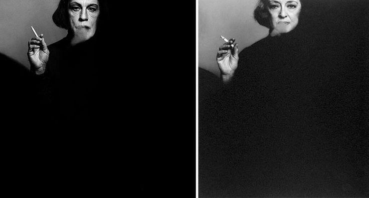 歴史的な写真をジョン・マルコヴィッチで再現したマルコヴィッチすぎるシリーズ   Amp.