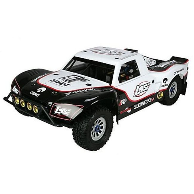 a cheap 1 5 scale gas rc truck is a large scale gas powered four wheel drive machine toys. Black Bedroom Furniture Sets. Home Design Ideas