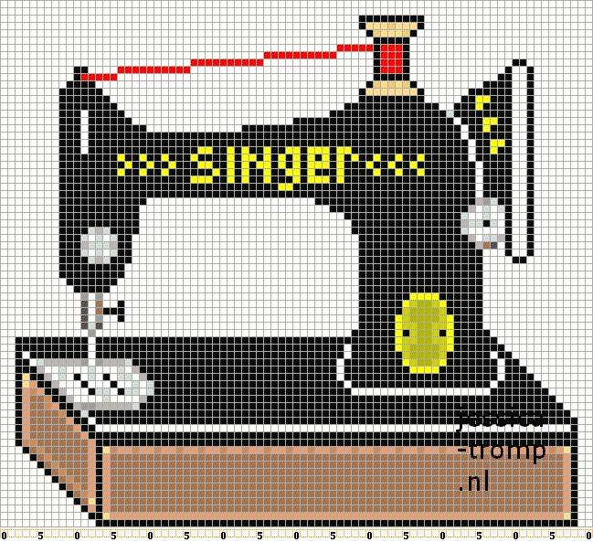 92 Free cross stitch designs stitchingcharts borduren gratis borduurpatronen kruissteekpatronen
