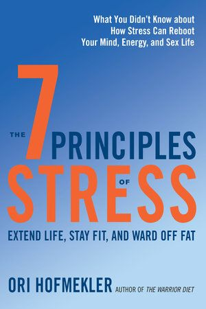 9 best books collection images on pinterest business coupon codes the 7 principles of stress fandeluxe Images