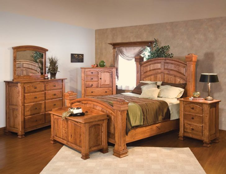Find This Pin And More On CAMAS ANTIGUAS CANOVIK By Lidamariacanovi. Best  Value To Using Oak Bedroom Furniture ...