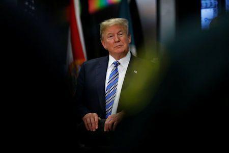 ICYMI: Trump to meet House Speaker Ryan on Sunday in Florida: White House