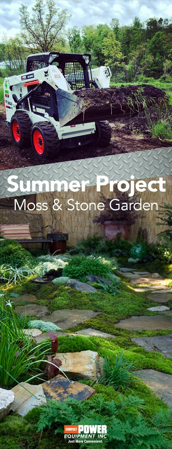 21 best summer backyard projects images on pinterest