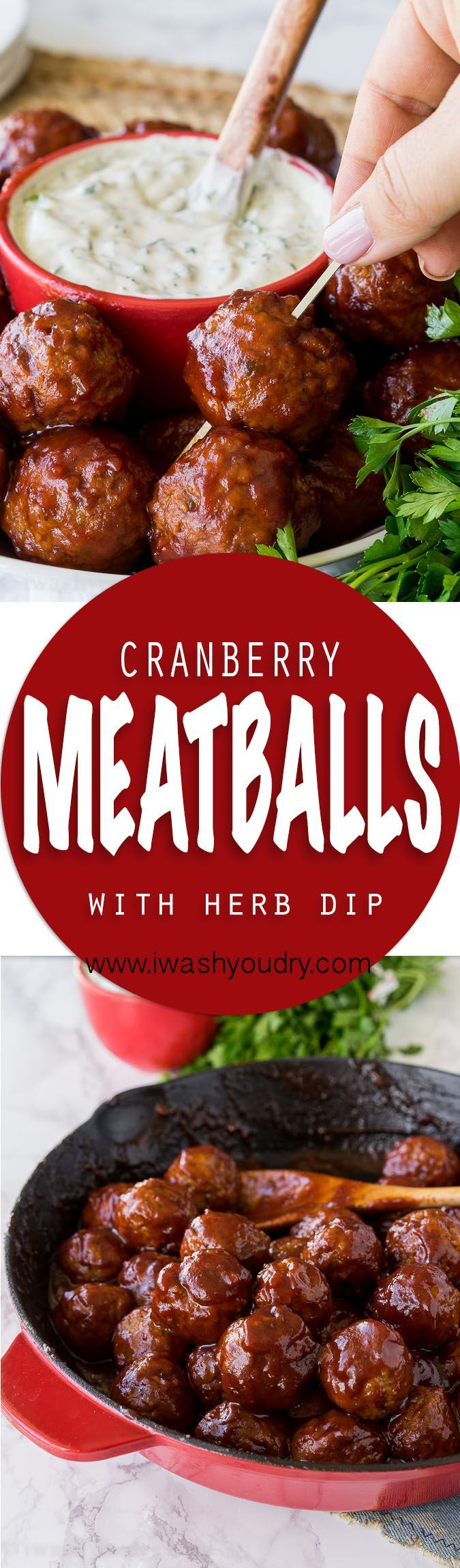 The 25+ best Cranberry meatballs ideas on Pinterest | Holiday ...
