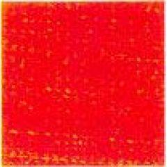 Pebeo Huile d'Art Yağlı Boya 332 Cadmium Red Light