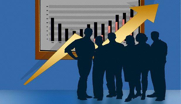 Что предпринимать, как поставить цель и какую выбрать  стратегию для развития своего бизнеса.
