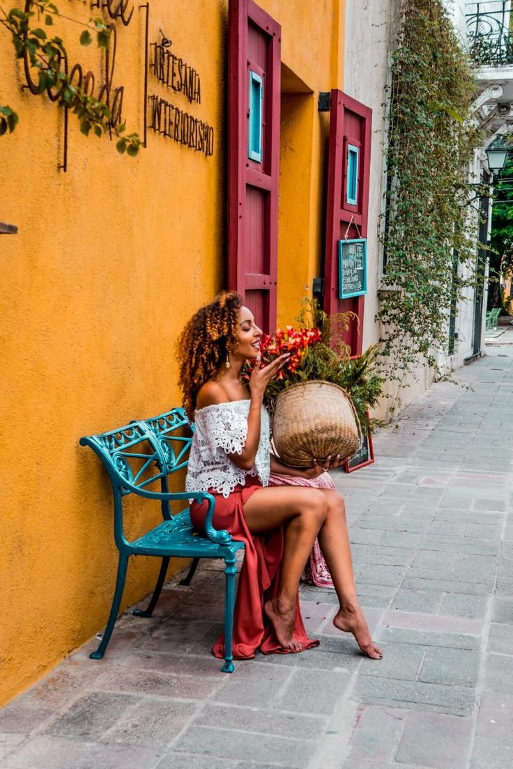 bdsm-in-dominican-republic-tribbing-lesbians