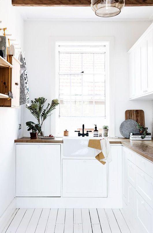 549 best Küche & Esszimmer Inspiration | Kitchen images on Pinterest ...
