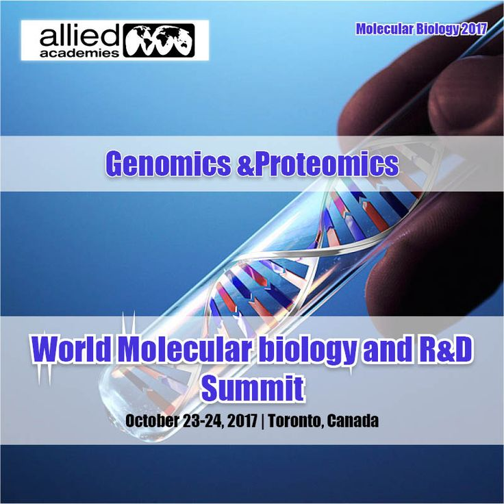 Genomics &Proteomics ======================== #Genomics is the study of entire genomes and theirs roles, function, importance and related techniques in inheritance. Genomics also involves in study of intra genomic processes like #epistasis, pleiotropy and as well as the interactions between loci and alleles within the genome. #Proteomics is large the scale study of a specific proteome, including information on protein abundances..