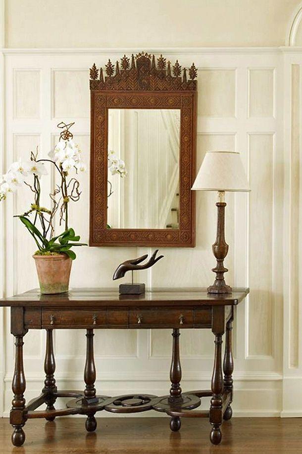 espelhos-vitorianos-ideia