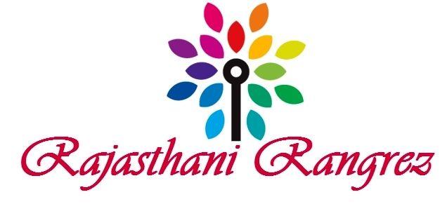 My lovely Logo