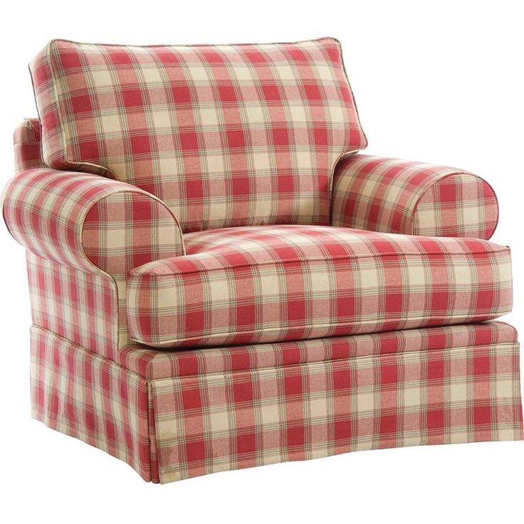 Best 25 Tartan Chair Ideas On Pinterest Plaid Chair